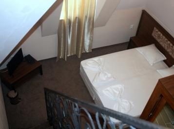 Фамилна стая без балкон