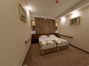 Стая без балкон